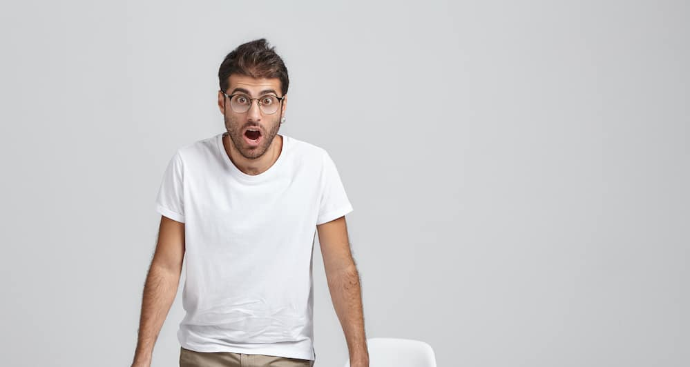 17 Common HTTP Websites Codes & Errors