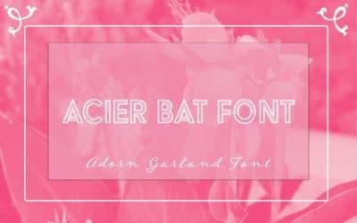 Blog Headers Flower 2